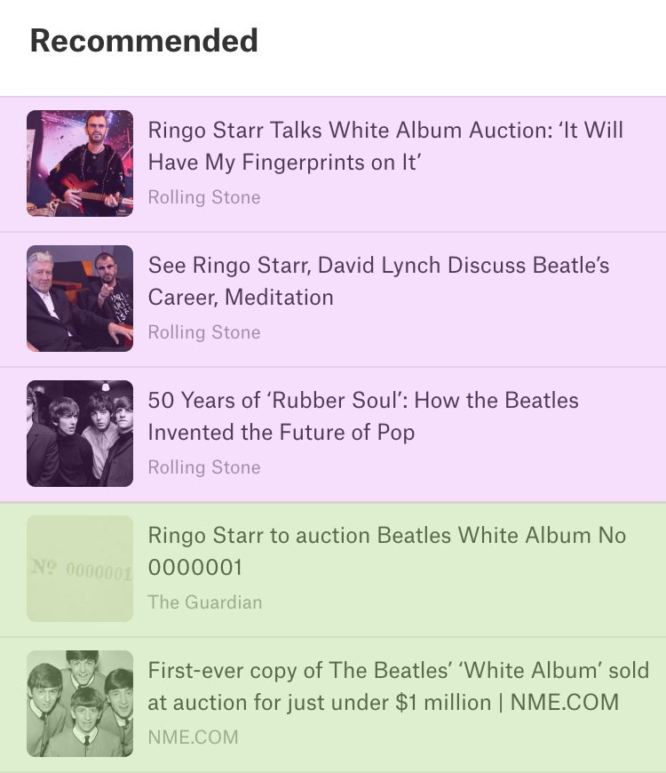 smartnews-recommended-widget