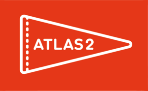 atlas2_logo_flag