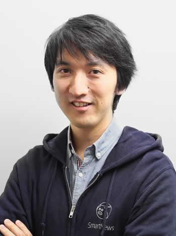 前田俊太郎