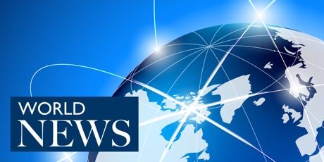 国際 ニュース